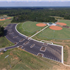Oconee Veterans Park Multi-Use Fields