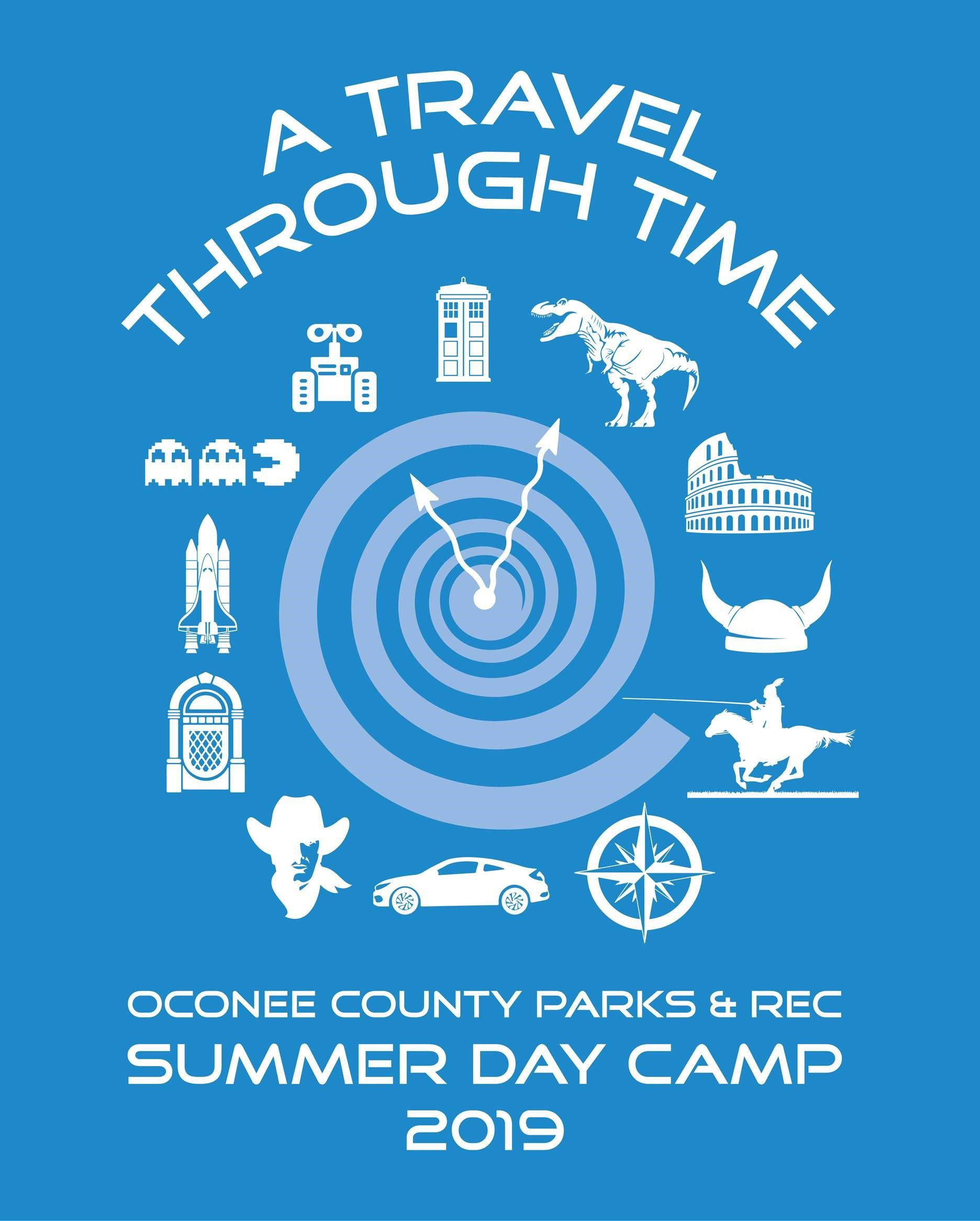 SummerCamp_Travel_Through_Time