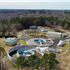Calls Creek Water Reclamation Facility