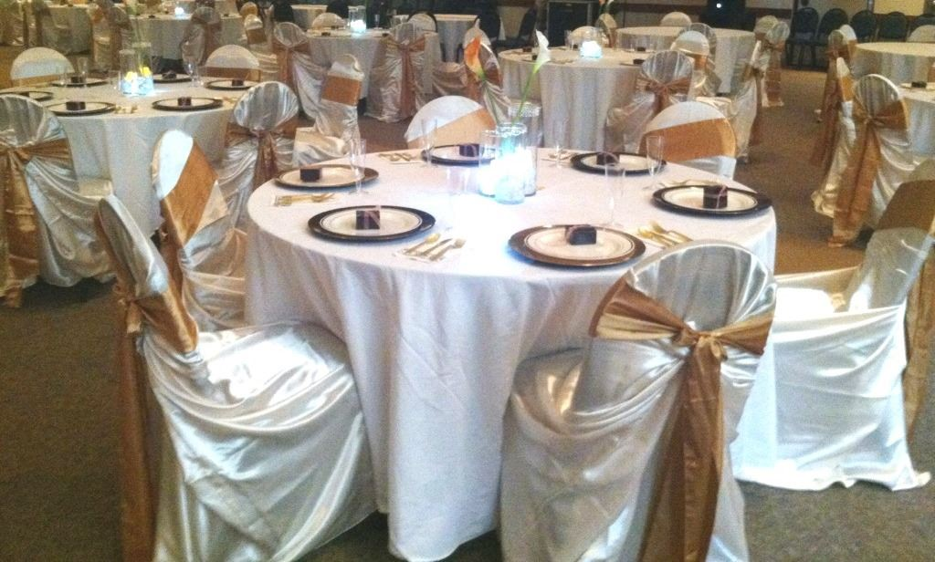 Reception Cream Gold 1 4613 a
